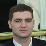Петухов Иван Борисович
